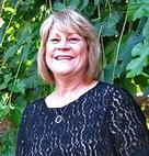 Sandy Norton - Southeastern
